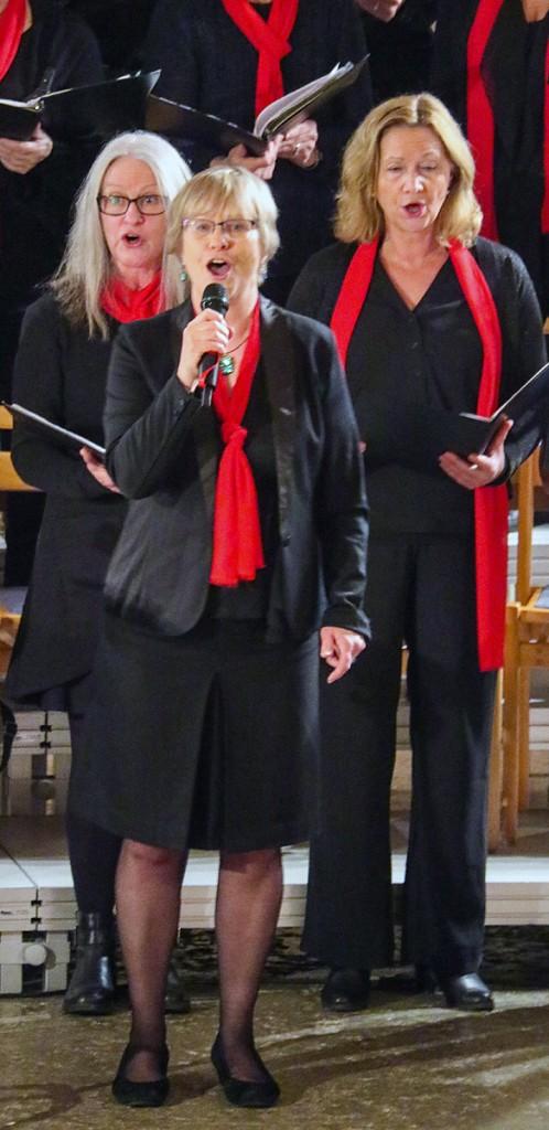 Ann-Christin Hallgren2 ed