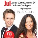 Anna-Lotta affisch