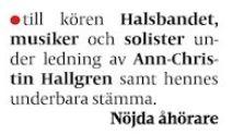 DagensRosNT20150612