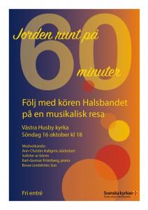 (Layout: Karin Toresand)