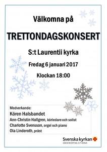 (Layout: Malin Carlsson)